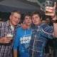 schuetzenfest_zeltparty_-036