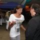 schuetzenfest_samstag_festball_-020