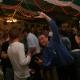 schuetzenfest_samstag_-028