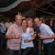 schuetzenfest_2011_montag_-33