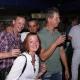 schuetzenfest_2011_montag_-40