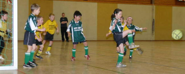 header_jugendfussball 18.01.2009 13-15-21_bericht