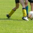 Fußball hat in der gesamten Stadt Isselburg Tradition. Mit dem SuS Isselburg, dem SV Werth und Westfalia Anholt gibt es Vereine, die langsam auf ihren […]