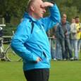 Wie der SV Werth mitteilt, wird Hans-Georg Trinker auch in der kommenden Saison Trainer der Seniorenabteilung sein. Verein und Trainer einigten sich auf eine weitere […]