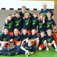 Mit 21 Siegen in 21 Spielen und 521:102 Toren gewann die männliche E-Jugend der HSG Haldern/Mehrhoog/Isselburg die Gruppe 1 in der Kreisklasse. Die beiden Trainer […]