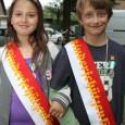 Das Anholter Schützenfest begann gestern, wie immer mit dem Kinderschützenfest. Mehr als 150 Kinder hatten sich zum gemütlichen Kindernachmittag angemeldet. Zur Unterhaltung trugen im Wesentlichen […]