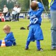 Vom 8. bis 10. Oktober veranstaltet der SV Werth für jugendliche Fußballer der Jahrgänge 1999 bis 2006 ein Fußball-Camp. Von 9:30 bis 15:30 Uhr werden […]
