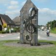 Ein Aushängeschild von Isselburg, hier besonders von Alt-Isselburg, ist die Blasmusik mit ihrer über hundertjährigen Tradition. Dies wird seit einigen Wochen auch vielen Besuchern Isselburgs […]