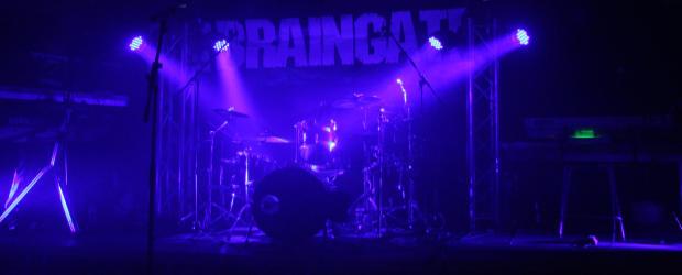 braingate_konzert_pitt_2012_ 095_news