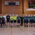 Handballer gegen Fußballer- und das für einen guten Zweck. So praktizierten es heute die Handballspieler der HSG-HMI und die Fußballer vom SuS Isselburg. Die Handballer […]