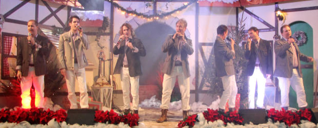 weihnachtsgala_ 183_bericht_news