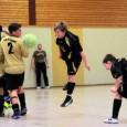 Am kommenden Wochenende, dem 25. und 26. Januar, sowie am 1. Februar richtet die Jugendspielgemeinschaft Isselburg/Heelden das erste gemeinsame Jugendturnier aus. Am bevorstehenden Wochenende treten […]