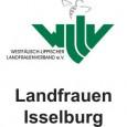 Isselburgs Landfrauen starten am 18. Oktober um 8 Uhr zu ihrerHerbstwanderung. Los geht es am Restaurant Langenhorst. Ziel ist die Dingdener Heide. Damit die nötige […]