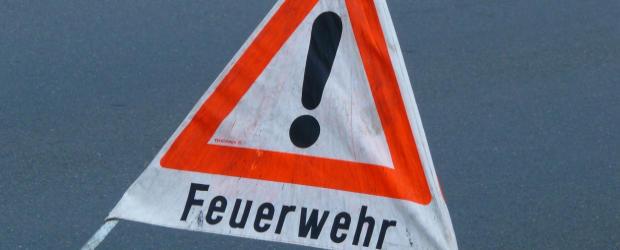 feuerwehr_elw