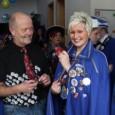 Prinzessin Nicole I. Rautenstrauch brauchte nur einen kurzen Augenblick, um Bürgermeister Rud Geukes den Schlips zu stutzen. Und die Krawatte hatte es wohl aufgrund ihres […]