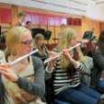 Zu einem großen Sinfonie- und Percussionskonzert im Städt. Bühnenhaus in Bocholt lädt die Musikschule der Städte Bocholt-Isselburg-Rhede am Sonntag, den 3. März um 17:00 Uhr […]