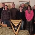 Am 15. Februar fand im Saal der Gaststätte Langenhorst die Mitgliederversammlung des FC Heelden statt. Neben den Jahresberichten stand die […]