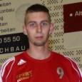 Die Handballer der HSG können für die kommende Saison wieder mit Klaus Buil planen. Der erst im vergangenen Jahr zum Verbandsligisten HSG-Wesel gewechselte Buil wird […]