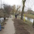 Die fleißigen Helfer des Isselburger Heimatkreises feiern am kommenden Samstag ein kleines Jubiläum. Denn dann sind sie zum 20. Mal mit Hacke, Schaufel, Harke und […]