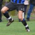 SuS Isselburg und der FC Heelden werden ab sofort in der Jugendarbeit gemeinsame Wege beschreiten. Der FCH lief beim SuS Isselburg mit dem Vorschlag, zukünftig […]