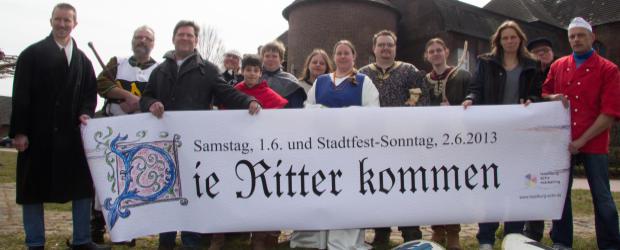 2013 04 06_Stadtfest_2013_Ritter_4195-1_news