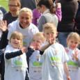 Am Sonntag, dem 27. April findet auf der Platzanlage am Pannebecker der 27. Run Up statt. Veranstalter ist wie immer der Stadtsportverband in Zusammenarbeit mit […]