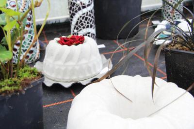 natur und kunst in der baumschule bollwerk isselburg live. Black Bedroom Furniture Sets. Home Design Ideas