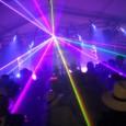 Die Fotos von der VGER-Party im Festzelt sind über über diesen Link oder in der Fotogalerie ab 15:00 Uhr zu finden Share