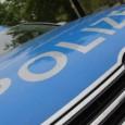 Am Dienstag kontrollierten Polizeibeamte auf der Gendringer Straße einen 19-jährigen Autofahrer aus Wesel. Ein Drogenschnelltest ergab Hinweise auf Drogenkonsum, so dass die Beamten dem 19-Jährigen […]