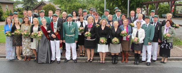 schuetzenfest_20123_ 005_news