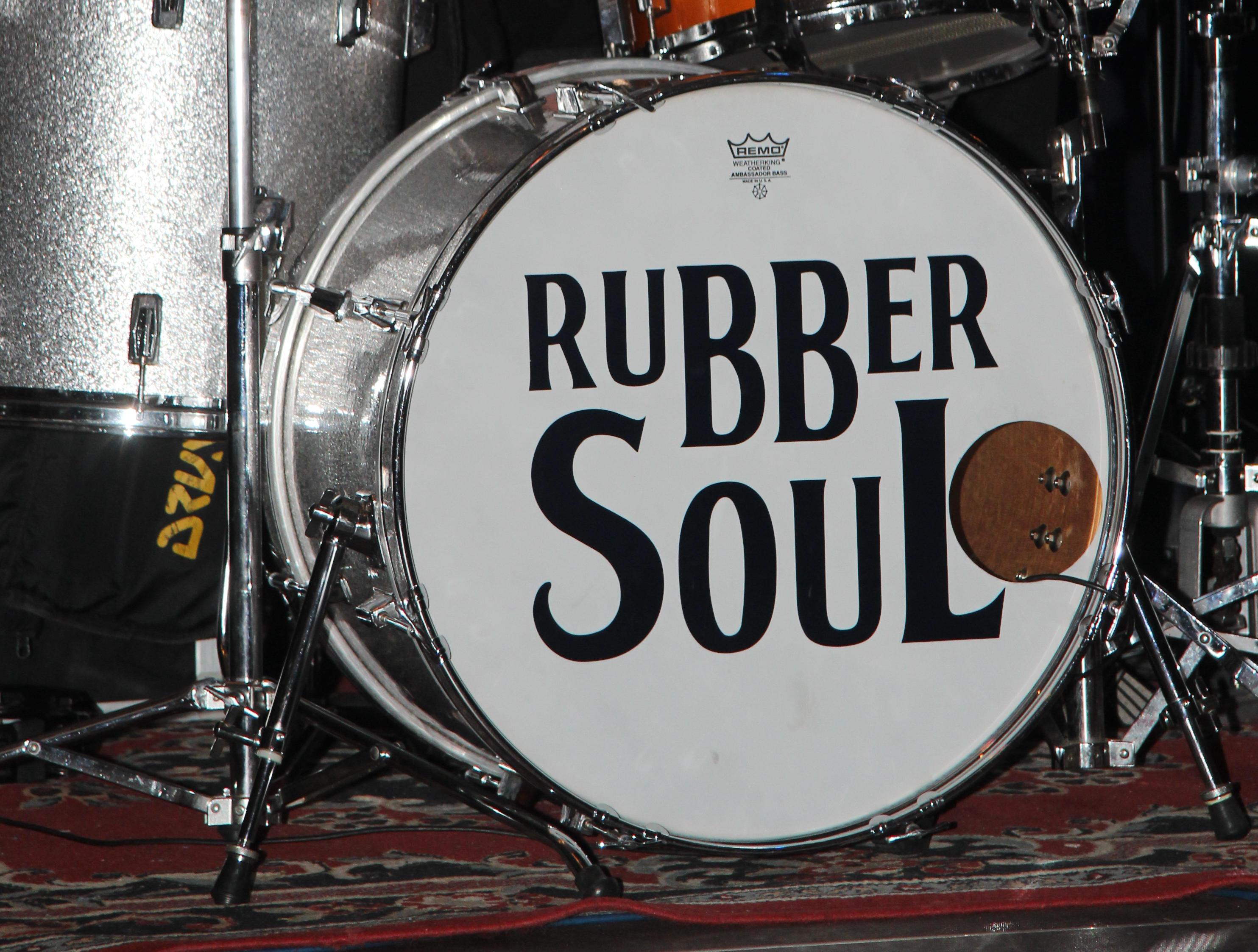pitt_rubbersoul_titel