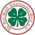 Am 5. Juli findet um 18 Uhr auf der Platzanlage des SV Werth ein Freundschaftsspiel zwischen einer Isselburger Stadtauswahl und dem Regionalligisten Rot-Weiß Oberhausen statt. […]