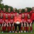 Acht Spiele, acht Siege! Das Team der U17-Mädchen von Westfalia Anholt rauschte ungeschlagen durch die Gruppe 6 (7er Mannschaften). Die Trainer Theo Rotterdam, Reinhold Peters […]