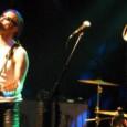 """""""Chief Rockhead"""" nennt sich das Aachener Trio aus Marc (Gitarre und Vocals), Malle (Bass und Backings) und Martin (Drums) – """"Handmade Rock 'n' Roll"""" nennen […]"""