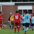 Am heutigen Donnerstag war der Start der Fußballstadtmeisterschaft. Hierbei gab es zwei Spiele, die beide relativ einseitig waren. Im Auftaktspiel schlug Westfalia Anholt den SuS […]