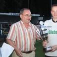 Der neue Isselburger Fußballstadtmeister heißt Westfalia Anholt. Und das wurde die Mannschaft mit drei Siegen in drei Spielen in ganz souveräner Weise. Spannend war nur […]