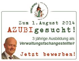 azubi_stadt_isselburg