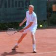 In der Woche vom 9. bis 15. September findet auf der Anlage des Tennisclub Isselburg wieder ein LK-Turnier für Damen und Herren 40, 50 und […]