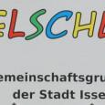 Am kommenden Montag, dem 29. September findet um 20 Uhr in der Mensa der Isselschule, Drengfurter Straße 13-15 die Versammlung des Fördervereins des Grundschulverbandes Isselschule […]