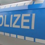 polizei_news