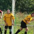 Am vergangenen Samstag fand im Isselstadion die Stadtmeisterschaft der AH-Fußballer statt. Neben dem Ausrichter SuS Isselburg waren auch der Titelverteidiger SV Werth, sowie der FC […]