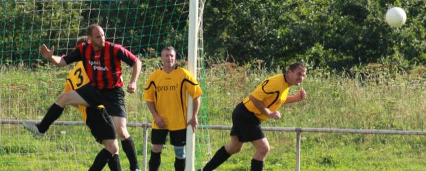 ah-fussball-stadtmeister_westfalia-heelden_titel