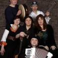 """Irische Musik ist Programm. Jedenfalls beim Pitt in Suderwick. """"Ständig auf der Suche nach interessanten Bands, Künstlern und Interpreten, haben wir Celtic Voyager gefunden"""", erklärt […]"""
