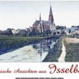 In Zusammenarbeit mit dem Isselburger Heimatkreis hat dieKalendermanufaktur Verden einen Kalender für 2014 erstellt, der historische Ansichten aus Alt-Isselburg zeigt. Alle Bilder stammen aus dem […]
