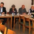 """Am vergangenen Montag fand im großen Pfarrsaal am Münsterdeich die KAB-Veranstaltung """"Bürger fragen – Politiker antworten"""" statt. Der Titel suggeriert, dass es eine Frage-Antwort-Veranstaltung werden […]"""