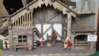 Immer wieder bietet der Werther Heimatverein Hobbykünstlern aus der Umgebung eine Bühne für ihre Werke. Dabei ist die Stilrichtung vollkommen egal. Auch jetzt werden wieder […]