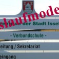 In der Ratssitzung am 18. Dezember ging es unter anderem auch wieder um die Isselburger Schulsituation. Die Sekundarschule ist vom Tisch. Auch wenn sich die […]