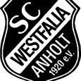 Am Freitag 27.Junium 19:30 Uhr lädt der Vorstand des SC Westfalia Anholt alle Mitglieder zur Jahreshauptversammlung ins Clubheim ein. Nach dem offiziellen Teil mit diversen […]
