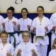 Insgesamt 12 Teilnehmer ließen ihr Können in der Kampfsportart Taekwondo am vergangenen Wochenende im Sportpark Isselburg überprüfen. Die Sportler stellten sich dabei einem offiziellen Prüfer […]