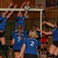 Hier sind die ersten Ergebnisse vom Fuß- und Handball,vom Tischtennis und Volleyball im Überblick:  Fußball Westfalia Anholt - DJK Lowick 1:1 GW Lankern - […]